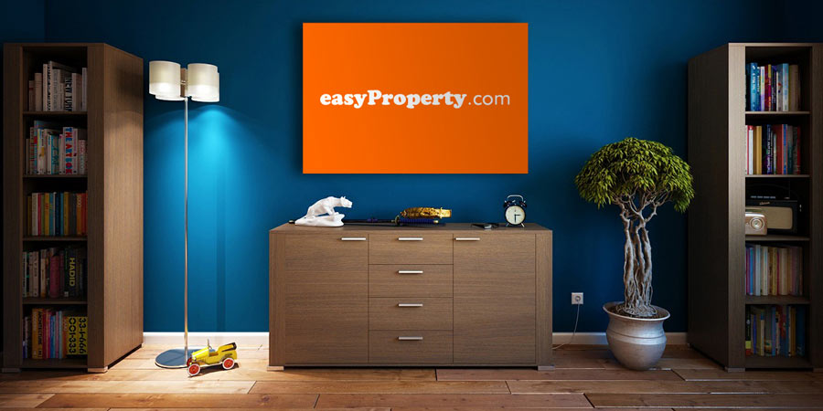 easyProperty highlights problem of